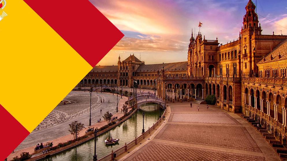 گلدن-ویزا-اسپانیا